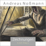 Andreas Noßmann - Lost Days